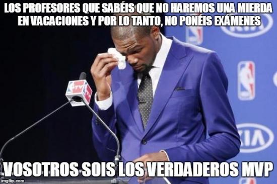 Lluvia_de_espadas - ¡Gracias Profes!