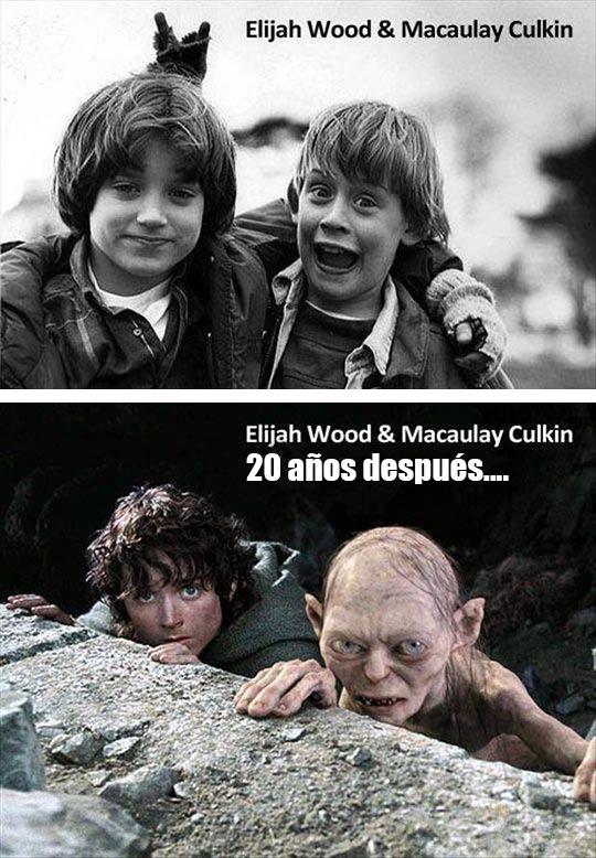 Meme_otros - Hay amistades que duran muchos años