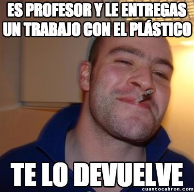 colegio,ejercicios,plástico,profesor,trabajo