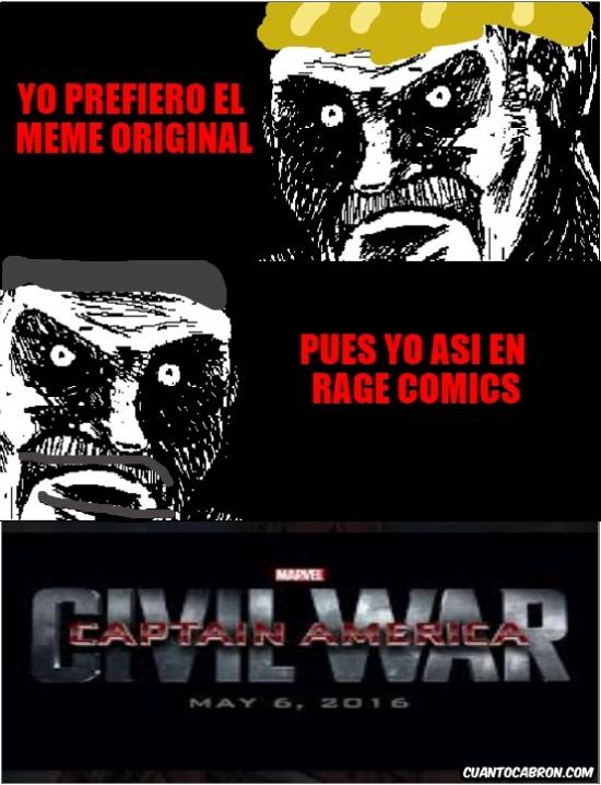 civil war,patatataatatatata,yay