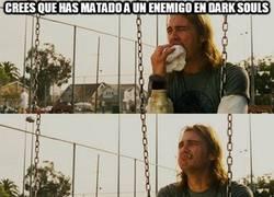 Enlace a Típico en Dark Souls 3... :(