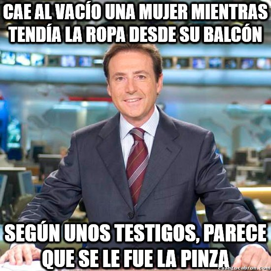 Meme_matias - La noticia del día