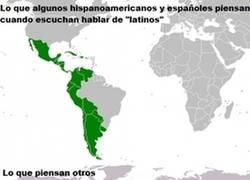 Enlace a Los latinos, ¿Quiénes son en verdad?