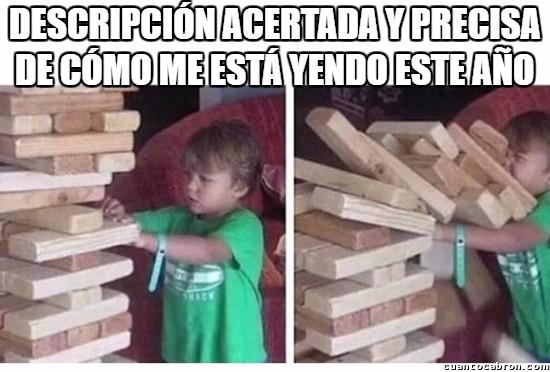 Meme_otros - Viento en popa, bueno, no tanto...