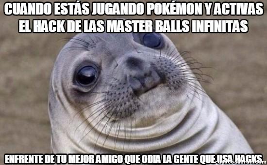 Meme_otros - Se avecina una discusión bien justa...