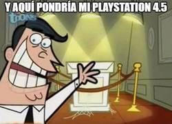 Enlace a Buena jugada Sony :(