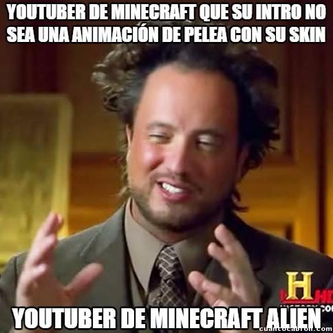 Ancient_aliens - Muy raro que no pase eso...