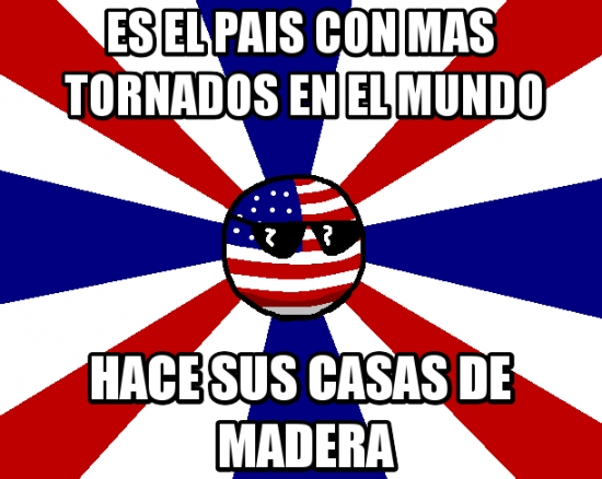 Meme_otros - EEUU nunca aprende