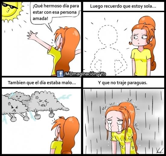 Okay - Cuando todo falla :(