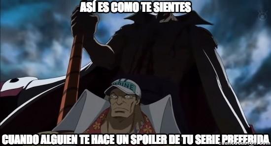 Meme_otros - Merece morir esa persona