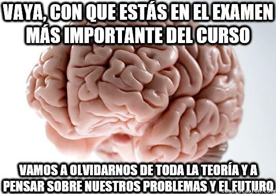 Cerebro_troll - A mí me ha pasado, y a ti