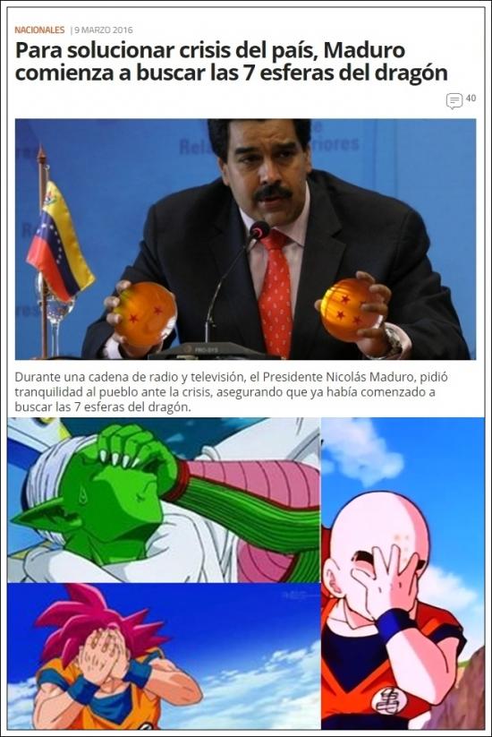 Meme_otros - Seguro tiene más eficacia que sus políticas...
