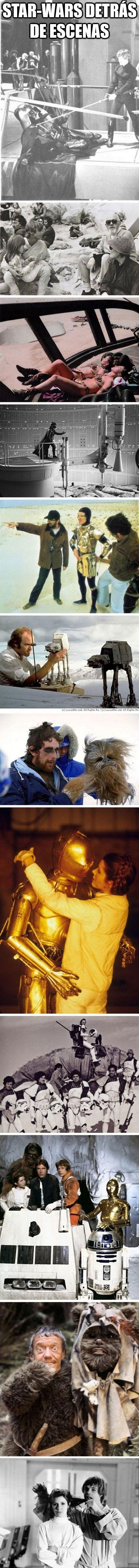Meme_otros - Imágenes muy valiosas para los fans de Star-Wars