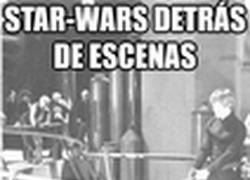Enlace a Imágenes muy valiosas para los fans de Star-Wars