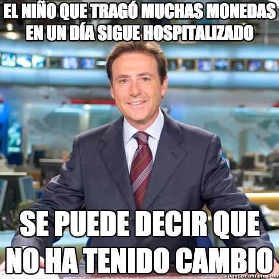 Meme_matias - Sin cambio :(