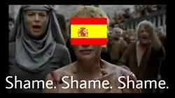 Enlace a España después de las elecciones del #26J