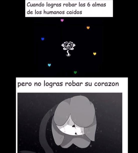Meme_otros - Drama en el amor :(