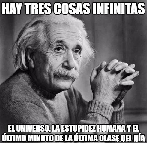 Tres_cosas_infinitas - Esto no se termina nunca...
