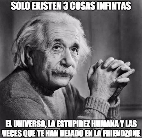 Tres_cosas_infinitas - A todos les ha pasado...