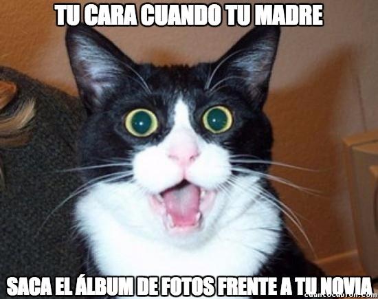 Meme_otros - No ahora, por favor...