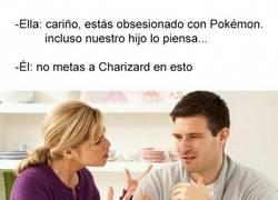 Enlace a Pokémon Go está haciendo mucho daño