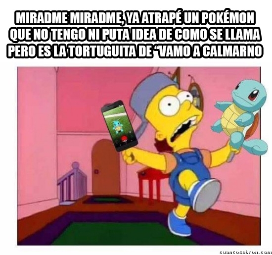 Meme_otros - Mientras tanto, los niños de 7 años...