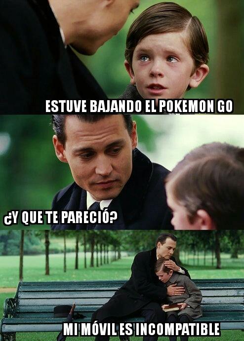movil,Pokemon,PokemonGo