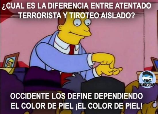 Meme_otros - Pequeñas diferencias