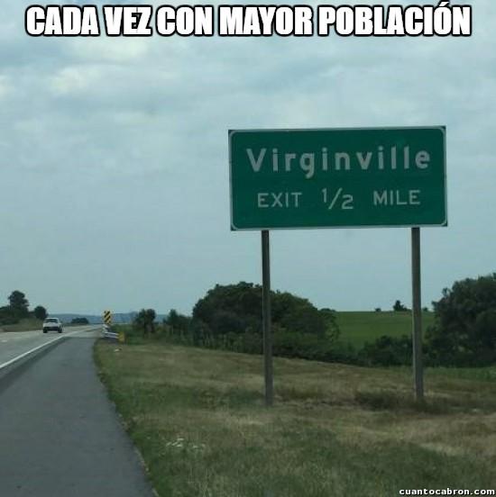 Meme_otros - Alcalde vitalicio: Forever Alone