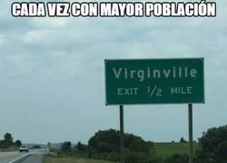Enlace a Alcalde vitalicio: Forever Alone