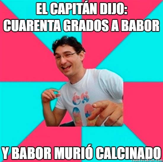 Bad_joke_deivid - El capitán homicida