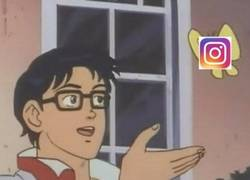 Enlace a El buen plagio de Instagram