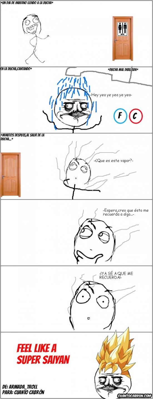 Me_gusta - Típico en la ducha