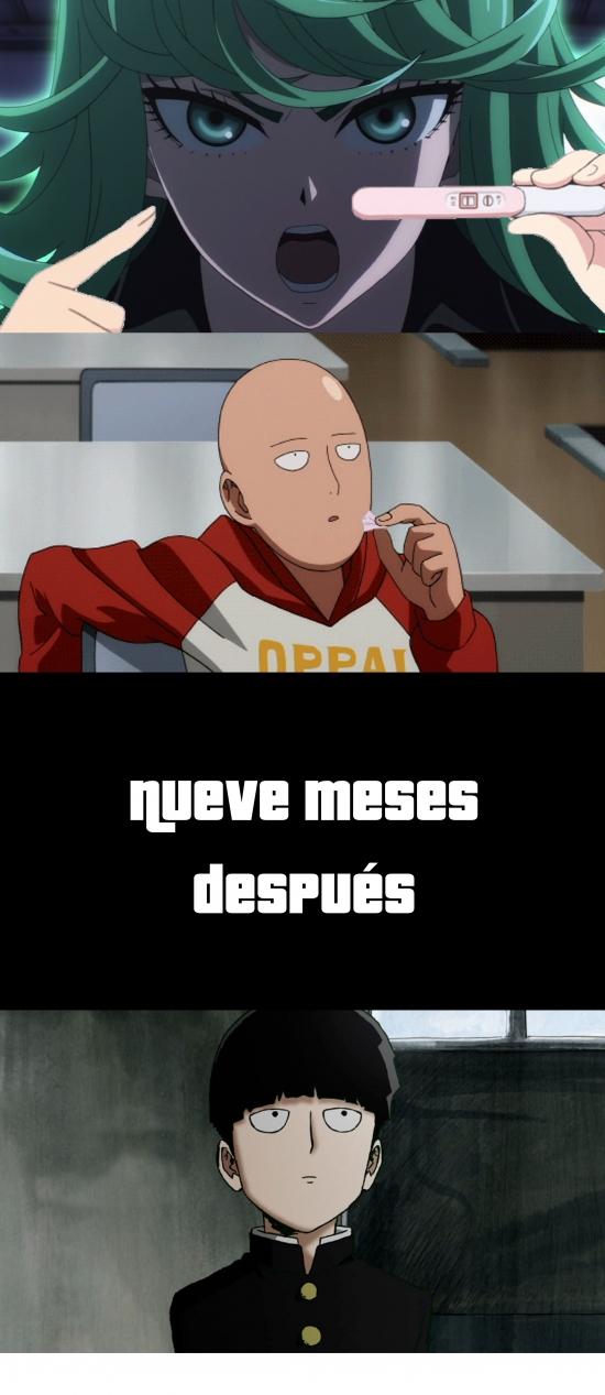 Meme_mix - Eso lo explica todo...