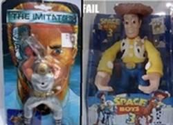 Enlace a Los juguetes más FAIL de la historia