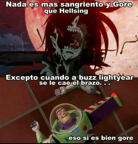 Meme_otros - Cuanta sangre :(