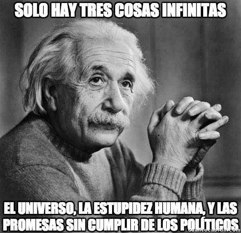 Tres_cosas_infinitas - Todas esas promesas...