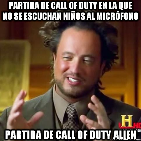 Ancient_aliens - No se salva ni una