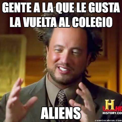 Ancient_aliens - Ese dramático momento ya ha llegado...