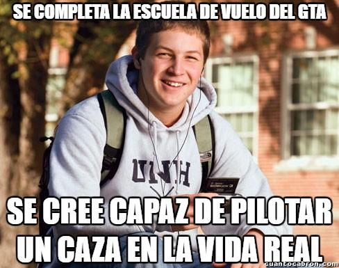 Universitario_primer_curso - Prueba suerte y me cuentas