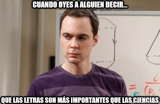 Meme_otros - Siiiiii... Claro...