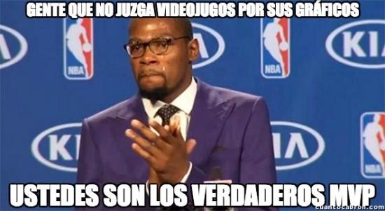 Tu_eres_el_verdadero_mvp - Ellos lo valen :3