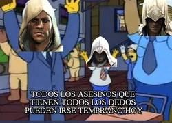 Enlace a Pobre Altair