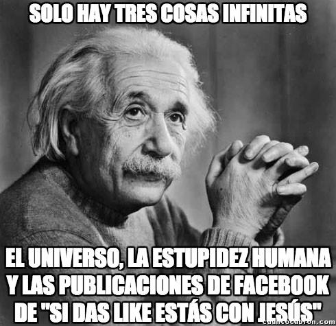 Tres_cosas_infinitas - Nunca paran...