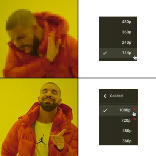 Meme_otros - Esa resolución si me gusta