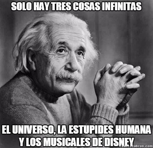 Tres_cosas_infinitas - Eso si es infinito