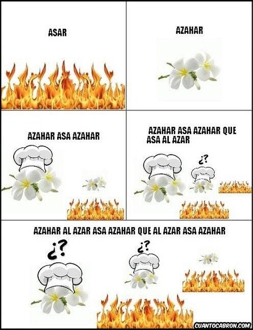 Meme_otros - Azahar Asa al Azar