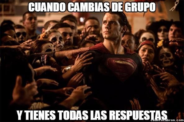 Superman_heroe - Alábenme