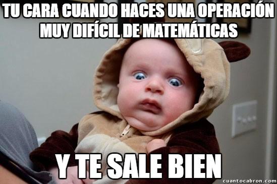 Momento_lucidez_infantil - Matemática cuántica