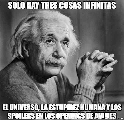 Tres_cosas_infinitas - ¿Cuántos te has tragado tú?